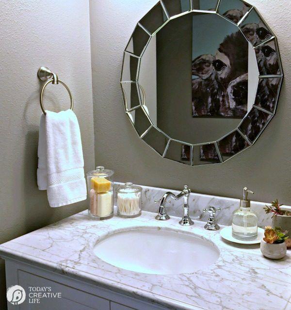 Bathroom Decorating Ideas Simple Accessories Bathroom Decor Accessories Diy Bathroom Decor Simple Bathroom