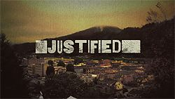 Justified is an American television drama series premiered on March 16, 2010.