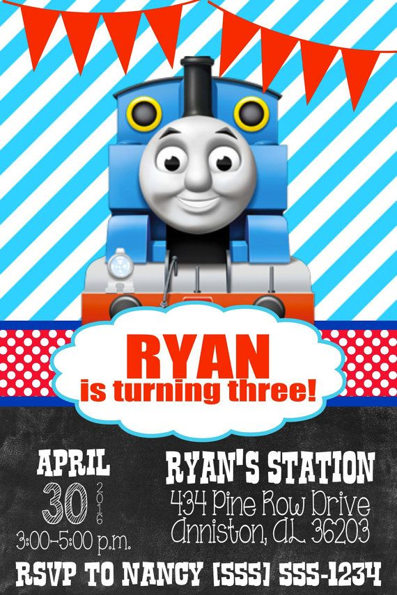 71 best Train Party images on Pinterest | Friends, Automobile and Dads