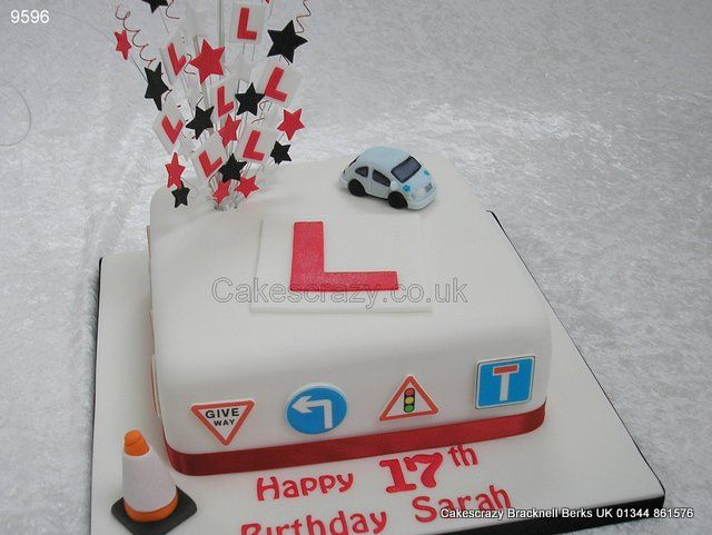 http://www.cakescrazy.co.uk/details/learn-to-drive-starting-driving-lessons-cake-9596.html