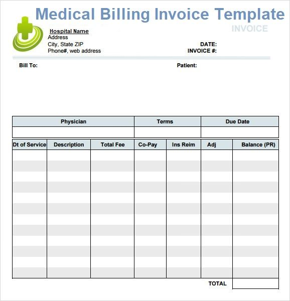 Pin By Umair Iqbal On Free Invoice Templates Pinterest Invoice