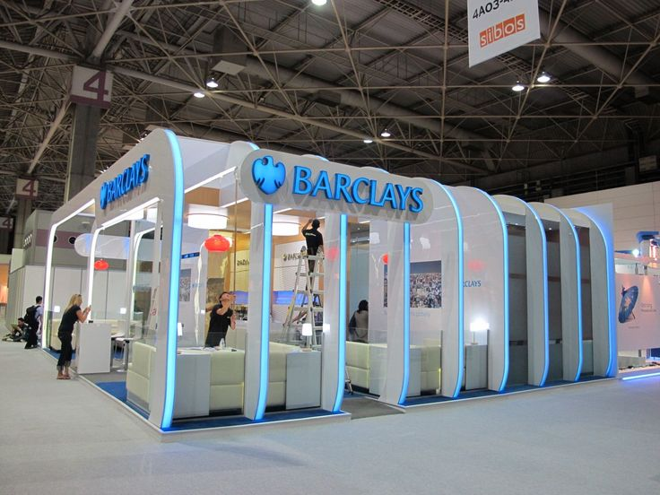 Exhibition Booth Supplier Singapore : Singapore exhibition booth google search