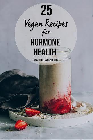 997 best Gesundheit - Rundum wohlfühlen images on Pinterest Health
