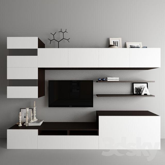 1000+ ideas about Ikea Tv Unit on Pinterest Ikea Tv, Tv Units and Leather Corner Sofa