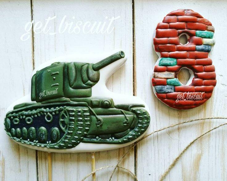 260 отметок «Нравится», 4 комментариев — пряники г. Королев , Москва (@get_biscuit) в Instagram: «Так и хочется сказать: Ехууу..полетеееели... #имбирныепряники #foodporn #пряникимосква #yammy…»