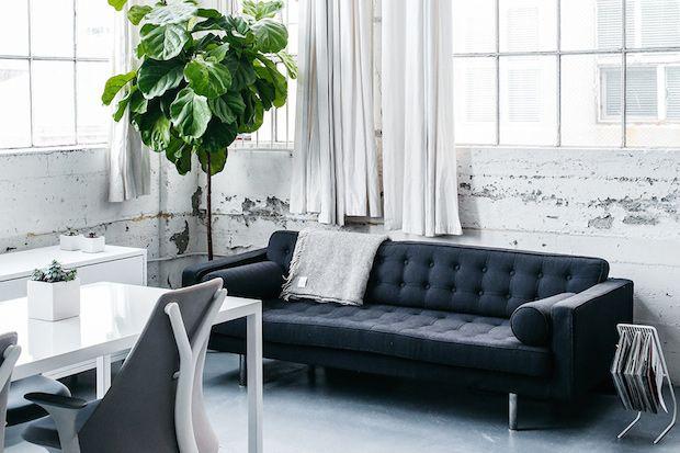 Everything is here for you. www.abbamobilya.com.tr .  #ofismobilyası, #mobilya, #mobilyadekorasyon, #tasarım, #tasarim, #office, #design, #officedesign,#officefurniture, #dekorasyon, #modoko, #istanbul, #furniture, #decoration, #mimar, #turkey, #türkiye, #turkiye, #showrooms, #abbamobilya, #modokoofismobilyaları #chester #toplantımasası #makammasası #yönetici #personel