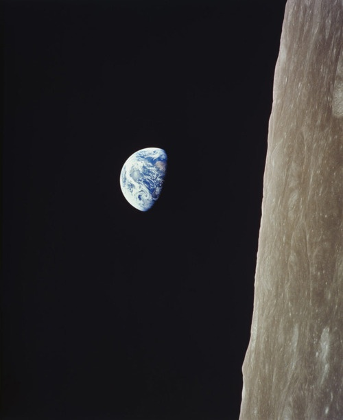 nasa archive photos of moon - photo #48