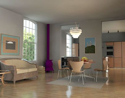 "Check out new work on my @Behance portfolio: ""interior 2011"" http://be.net/gallery/50055659/interior-2011"