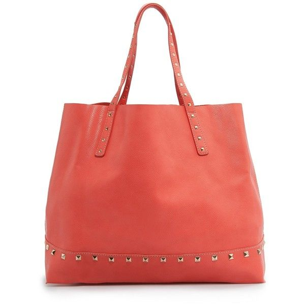 See this and similar MANGO tote bags - Composition: 100% pvc. Lining: 100% bovine leather. Trimming: 100% iron.
