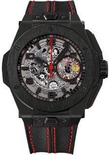 Hublot Relojes de Réplica AAA de alta calidad para la Venta,precio barato de Hublot con Envío Gratis.