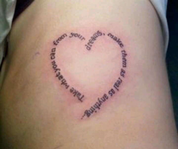 greys anatomy quotes tattoos quotesgram