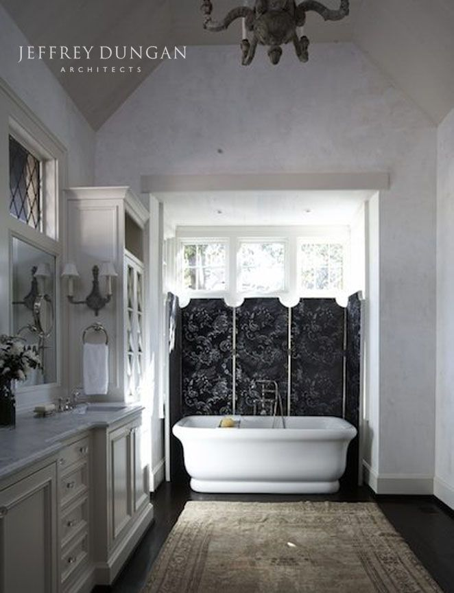 Beautiful Bathrooms Birmingham 129 best interiors images on pinterest | lake houses, architects