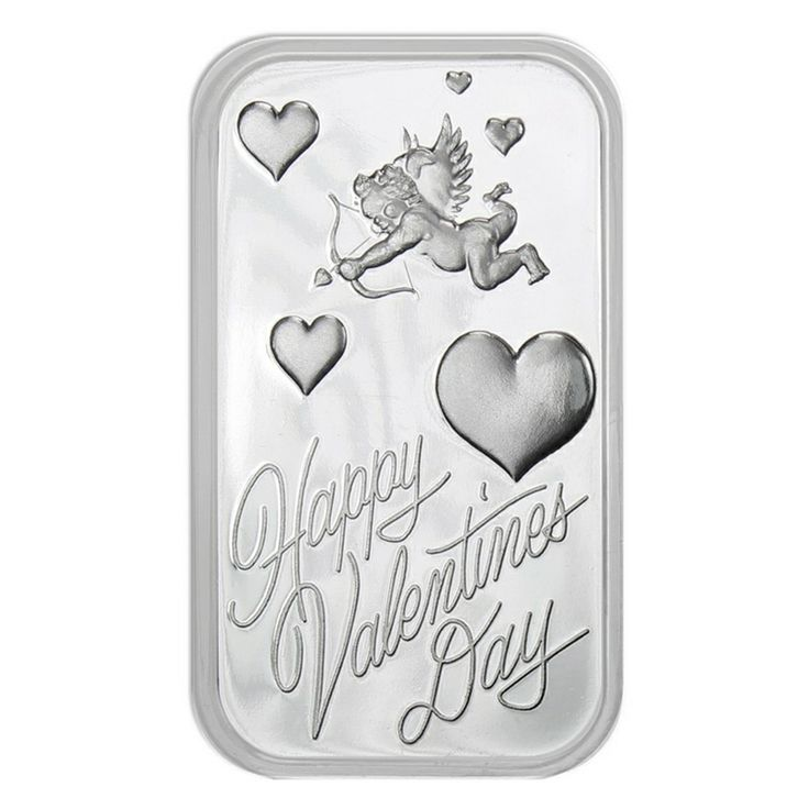 53 Best Silver Bars Images On Pinterest Silver Bars