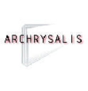 Interior Designer Archrysalis Online In Mumbai Maharashtra India 2 Design Projects Listed