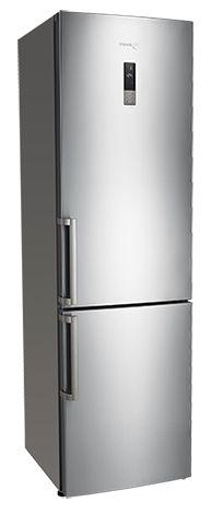 24-inch Refrigerator | BMF-200X | FAGOR