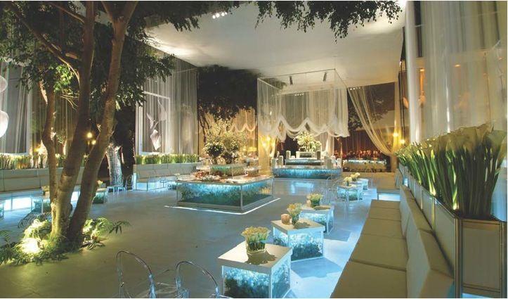 Ambiente perfecto #diseño #innovacion #eventos #adrianasatizabal #emotivo #social
