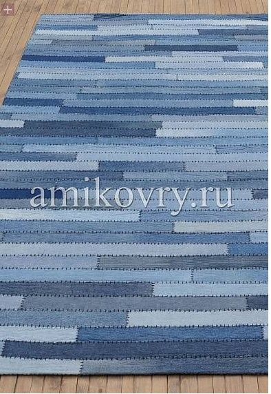 Jeans Pocket Rug AMIKOVRY (подборка) / П…