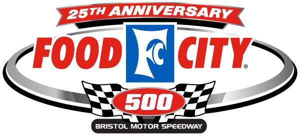 Monster Energy NASCAR Cup Series teams are readyto race the Food City 500, at Bristol Motor Speedway on Sunday, April 23rd at 2 pm ET on FOX with radio coverage on PRN and SiriusXM NASCAR Radio. T…