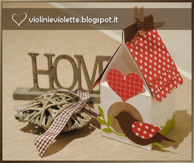 Violini e Violette: Meeting A.S.I. Liguria