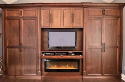 52 Best Wood Panelled Fireplaces Images On Pinterest