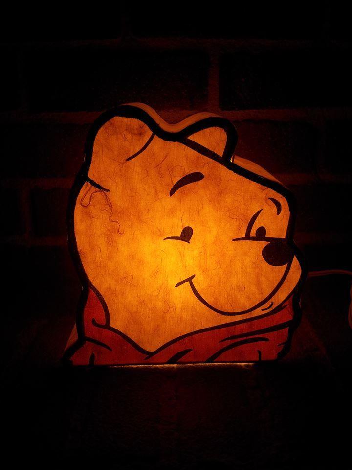 Que rousse Pooh bear cartoon sex could