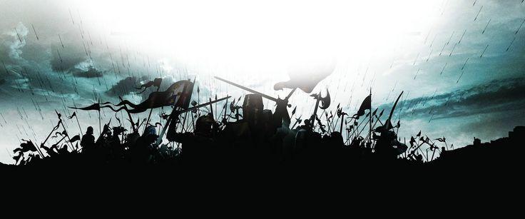 medieval+battle.jpg (1600×669)