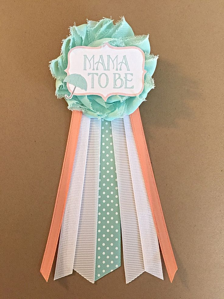 best  coral baby showers ideas that you will like on, Baby shower invitation