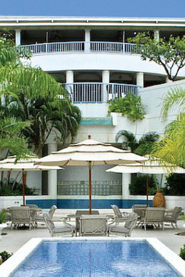 14 best Hotels / Resorts / Villas images on Pinterest | Vacation ...