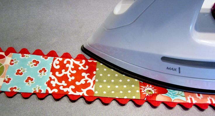 Toaster Cover   Sew4Home