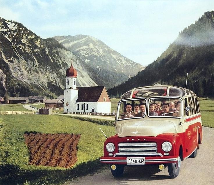 les 45 meilleures images du tableau neoplan sur pinterest bus camions et tout seul. Black Bedroom Furniture Sets. Home Design Ideas