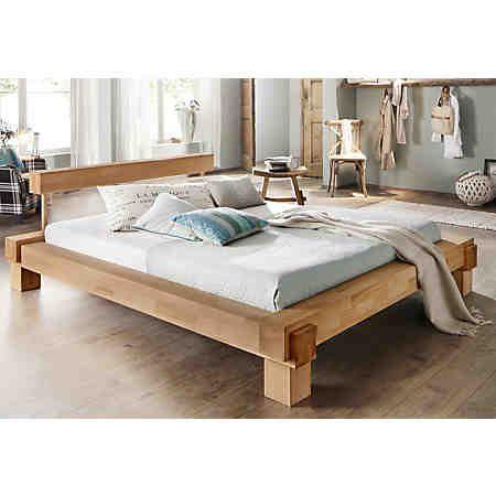 1000 ideen zu gebogenes sofa auf pinterest edward. Black Bedroom Furniture Sets. Home Design Ideas