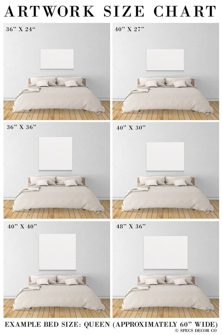 Customized Quote Prints 6 Styles To Choose From Art Artwork Bed Bedroom Choose Bedroom Art Above Bed Bedroom Wall Decor Above Bed Wall Decor Bedroom