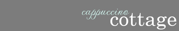 cappuccino cottageWorth Reading, House Ideas, Blog Bliss, Cappuccinos Cottages, Sinks Skirts, Blog Worth, Laundry Room, Blog Rolls
