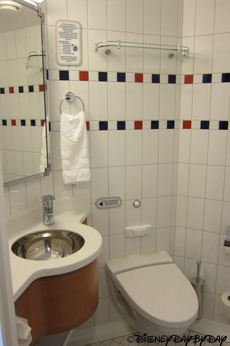 disney fantasy room bathroom disney fantasy pinterest. Black Bedroom Furniture Sets. Home Design Ideas