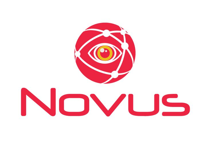 "Novus Announces the Launch of an Innovative System Known as ""Afix"""