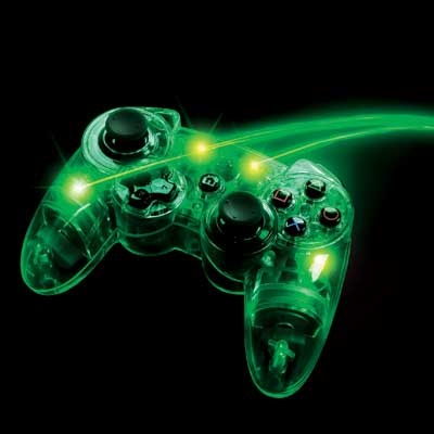 how to connect afterglow ps3 controller to ps3