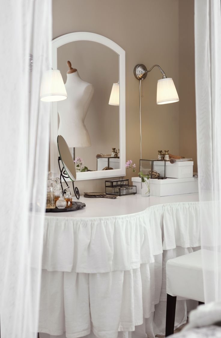 78 images about ikea catalogus 2016 on pinterest bathrooms decor ikea out - Catalogue ikea dressing ...