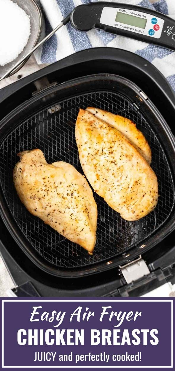 Pin On Air Fryer