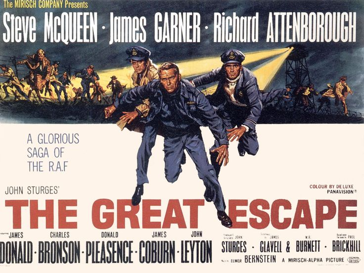 Google Image Result for http://therealgreatescape.com/wp-content/uploads/2011/10/the-great-escape.jpg