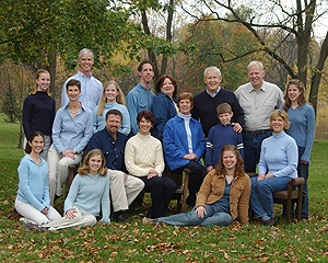 26 best Colors for a family portrait images on Pinterest Family