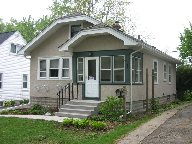 25 Best Ideas About Stucco Siding On Pinterest Front Porch Makeover Diy Stucco Exterior And