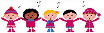Geweldig kinderliedjes site!