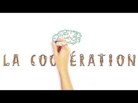 La coopération en classe : pourquoi ? comment ? (les apports de la recherche)