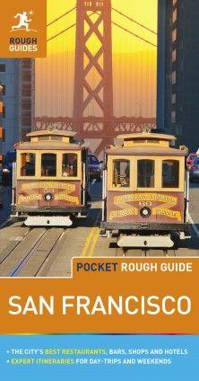 Best Burrito Restaurants in San Francisco   Rough Guides