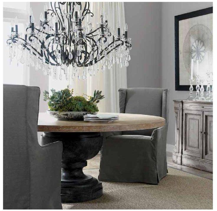 25 best Ethan Allen Dining trending ideas – Ethan Allen Dining Room Tables