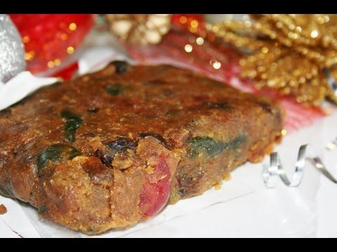 wedding cake sri lankan recipe 1000 images about sri lankan food amp recipes on 25378