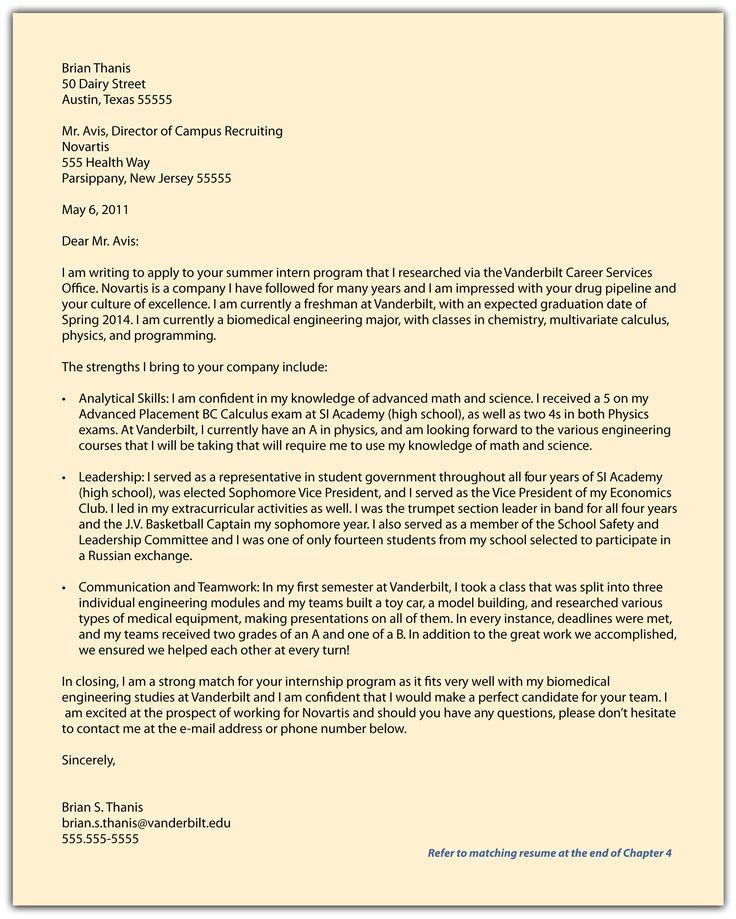 Más de 25 ideas increíbles sobre Muestra de propuesta de negocio - business proposal letter example