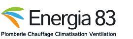 L'entreprise Energia 83