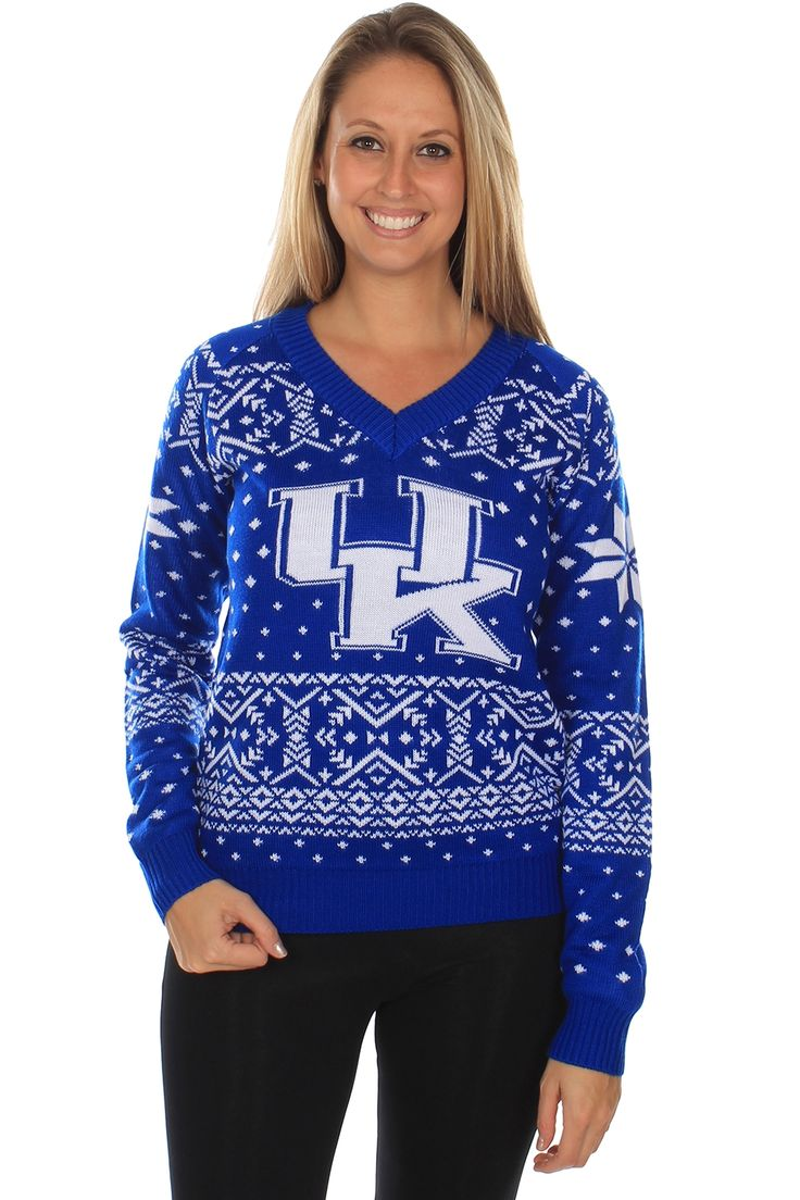 47 Best Women S College Sweaters Images On Pinterest