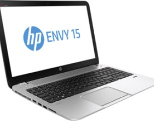 HP's AMD-powered Envy 15z is cheapest laptop with Full HD